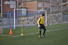 "Entrenament Desembre 2015 • <a style=""font-size:0.8em;"" href=""http://www.flickr.com/photos/141240264@N03/26480873046/"" target=""_blank"">View on Flickr</a>"