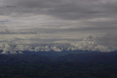 Nubarrones (Kilmar2010) Tags: rain clouds lluvia wolken asturias nubes oviedo regen asturies principadodeasturias