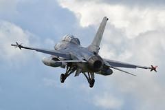F16B FB-22 RAF Marham-1 (markranger) Tags: f16 raf marham fb22