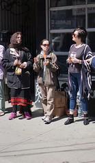 2016-04-30 18.25.48 (Moodycamera Photography) Tags: street people music toronto ontario market sony band saturday kensington a6000