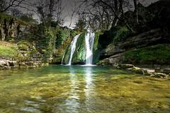 ~Janet's foss~ (Lee Harris Photography) Tags: nature water beautiful photo waterfall pretty waterfalls magical