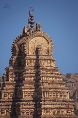 Hampi (Allan Raj) Tags: sculpture stone empire temples karnataka hampi vijayanagara
