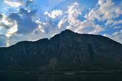 HDR_SanSalvatore (NickAlbe) Tags: lake lago tessin ticino svizzera montagna lugano hdr salvatore paradiso luganese ceresio calprino