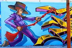 Abril_0087 (Joanbrebo) Tags: barcelona pintadas murales poblenou autofocus grafitis efs18135mmf3556is canoneos70d
