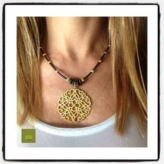 P1430479 (tabitasss) Tags: love silver gold design necklace designer handmade jewelry bracelet etsy colar gems pulseira prata gioielli tabita madewithlove madeinportugal etsyhandmade silverdesign etsyjewelry prata925 tabitagioielli