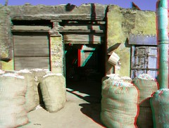 57_anaglyph_ana_tx_PC280558 (said.bustany) Tags: 3d anaglyph dezember ägypten 2014 esna rotcyan