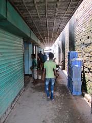 IMG_7021.jpg (Kuruman) Tags: sylhet bangladesh srimangal
