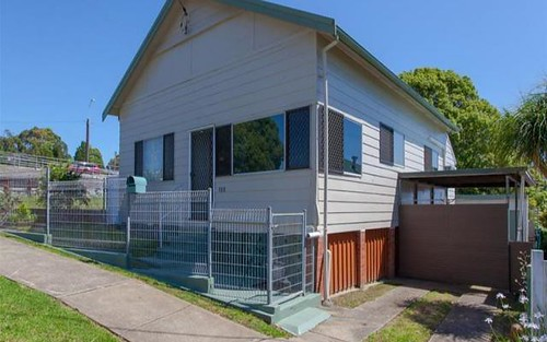 100 Fletcher St, Adamstown NSW 2289