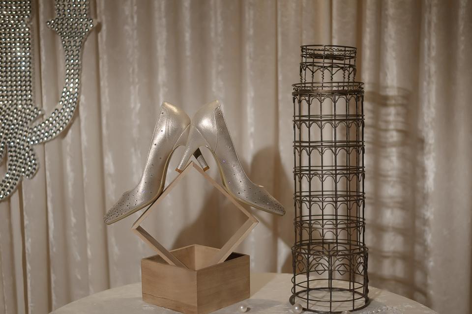23762935073 b1b9cd8a4a o [台南婚攝]H&A/香格里拉遠東國際大飯店