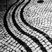 Jose Lopes Amaral Street Photography