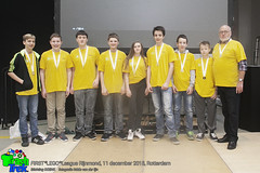 "fll2015.groepsfotos.027 • <a style=""font-size:0.8em;"" href=""http://www.flickr.com/photos/138049956@N08/23977103993/"" target=""_blank"">View on Flickr</a>"