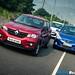 Maruti-Alto-vs-Renault-Kwid-vs-Hyundai-Eon-03