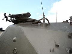 "Pansarvarnskanonvagn m-43 6 • <a style=""font-size:0.8em;"" href=""http://www.flickr.com/photos/81723459@N04/24034312300/"" target=""_blank"">View on Flickr</a>"