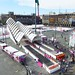 "2016 - Mexico Zocalo ice fun park overview plus FunSlide • <a style=""font-size:0.8em;"" href=""http://www.flickr.com/photos/41142531@N08/24091674809/"" target=""_blank"">View on Flickr</a>"