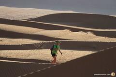 3-Oman-Desert-Marathon-day-2_1611