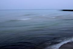 blau (Katharina Becker) Tags: seascape balticsea ostsee nienhagen naturfotografiekatharinabecker