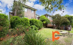 11/21-23 Haynes Street, Penrith NSW