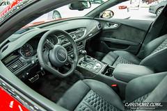 Motortrend-2016-7420