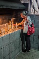 _MG_6729.jpg (luc@sCarvalho) Tags: woman church window japan canon bag fire freedom candle sopaulo faith mulher prayer religion praying basement liberdade igreja janela japo bolsa vela fogo ask religio f orao rezar poro pedir 60d crito