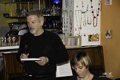 MIC_9167 (25) (Miha Crnic Photography) Tags: slovenia istra kavarna ankaran poezija verzi kavarnnet alenkabogatec kulturnoumetnikodrutvopodborom samopodgornik edelpanjurini bertpribac magdalenasvetina