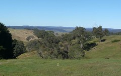 Lot 102 Old Bathurst Road, South Bowenfels NSW