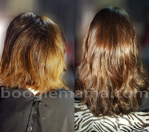 """Human Hair Extensions • <a style=""""font-size:0.8em;"""" href=""""http://www.flickr.com/photos/41955416@N02/24370005465/"""" target=""""_blank"""">View on Flickr</a>"""