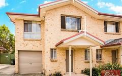 5/167-171 Targo Road, Girraween NSW