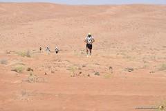 3-Oman-Desert-Marathon-day-3_5849