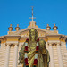 IMMACULATE CONCEPTION CATHEDRAL,Pondicherry