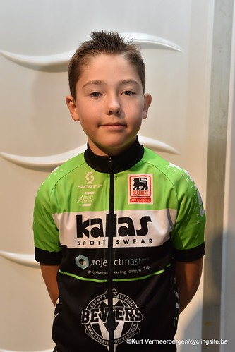 Kalas Cycling Team 99 (35)