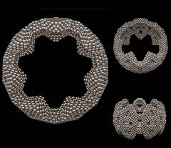 "Heptagonal Double Crown <a style=""margin-left:10px; font-size:0.8em;"" href=""http://www.flickr.com/photos/99711486@N03/24489768235/"" target=""_blank"">@flickr</a>"