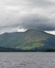 LochLomond_RossPriory_20150811_IMGQ9604_s (Andrew-Holloway) Tags: lochlomond rosspriory