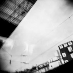 11-000011-260116.jpg (Matthias CHARPIOT) Tags: 120 film portugal holga porto 100 holga120 ilford argentique pellicule ilforddelta deltapro périmé2009