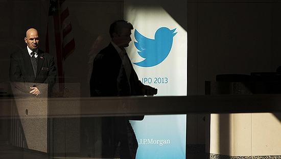 宫斗仍在继续 Twitter董事会将遭创始人的清洗