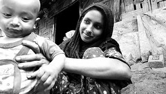 L1410425 (No_Direction_Home) Tags: rohingya bangladesh rakhine arakhane teknaf coxs bazar burma myanmar ethnic violence muslim lada refugee camp conflict culture displaced peoples refugees ethnicity human rights poverty ukhiya kutupalong leica genocide aung san suu kyi islam buddhism portrait unhcr