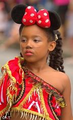 Carnaval de Cayenne - Carnival in Cayenne (French Guiana)-2016 (Christian Tessier) Tags: carnival cayenne carnaval enfant dfil dguisement guyane guyanefranaise grandeparade christiantessier