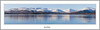 Millarochy Winter Vista (flatfoot471) Tags: winter landscape scotland unitedkingdom panoramic lochlomond stirlingshire 2016 balmaha millarochybay bendubh