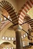 _DSC6889 (TC Yuen) Tags: turkey istanbul mosque suleymaniyecami ottomanmosque
