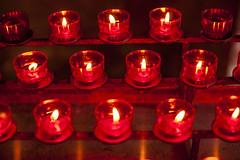 Candle Lit Frankfurt Dom (aTROSSity 22) Tags: germany travels candles frankfurt places candlelit originalphotography frankfurtdom atrossityphotography photosbytylerross tylerrossphotographer optoutside