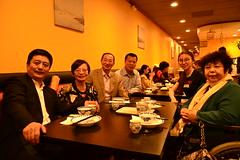_DSC0025 (Confucius Institute at SDSU) Tags: chinese mohammed sdsu chinesepainting chineseart khaleel confuciusinstitute religiousstudies qinbailan cisdsu bailanqin