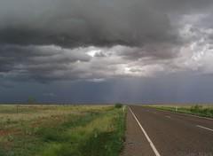 Darkly Tableland (shaneblackfnq) Tags: storm rain nt australia outback northern territory barkly tableland shaneblack