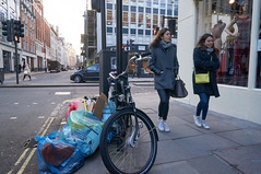 20160215-15-52-45-DSC04411 (fitzrovialitter) Tags: street england urban london girl westminster trash geotagged garbage fitzrovia none unitedkingdom camden soho streetphotography documentary litter bloomsbury rubbish environment mayfair westend flytipping oxfordcircus dumping cityoflondon marylebone captureone gpicsync peterfoster fitzrovialitter followthisroute