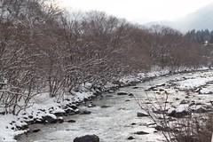 2016-01-31 14-44-01 (minaatsu) Tags: japan