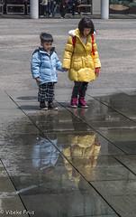 120324 013 (friiskiwi) Tags: reflections wetpavement