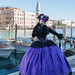 """2016_02_3-6_Carnaval_Venise-169 • <a style=""""font-size:0.8em;"""" href=""""http://www.flickr.com/photos/100070713@N08/24824049922/"""" target=""""_blank"""">View on Flickr</a>"""
