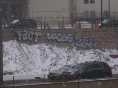 FACT, LUCAS & ZEB (Billy Danze.) Tags: chicago graffiti lucas xmen goes d30 fact zeb cmw jmc gringoes