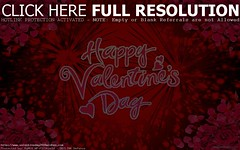 Humorous Valentines Day Poems (aman_samee) Tags: funny humorous jokes poems valentinesday