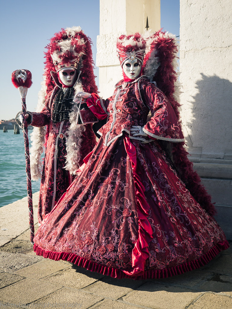 the world 39 s best photos of fasching and venice flickr hive mind. Black Bedroom Furniture Sets. Home Design Ideas