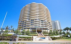 1332/4 Stuart Street 'Harbour Tower', Tweed Heads NSW