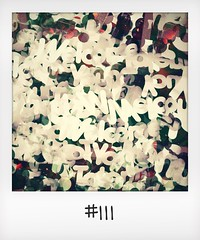 """#DailyPolaroid of 17-1-16 #111 • <a style=""""font-size:0.8em;"""" href=""""http://www.flickr.com/photos/47939785@N05/24902373120/"""" target=""""_blank"""">View on Flickr</a>"""